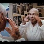 ARTE-Doku: Henry Miller - Prophet der Lüste