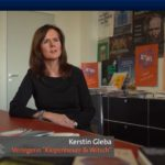 Video: Krise durch Corona - Buchverlage in Not (ttt – titel thesen temperamente)