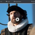 ZDF-Doku: Magellans Reise um die Erde - Das Abenteuer der ersten Weltumsegelung   Terra X