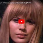 ARTE-Doku: Marianne Faithfull – Der raue Glanz der Seele