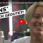 Y-Kollektiv: Mavi Phoenix nach dem Outing - Als Transmann im Musikgeschäft