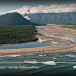 ARTE-Doku: Neuseeland - Gletscher, Vulkane und Kiwis