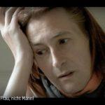 ARTE-Doku: Nicht Frau, nicht Mann