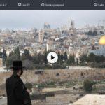 ZDF-Doku: Ultraorthodox - schwieriger Weg in die Freiheit