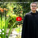 ARTE-Reportage: Corona in Jerusalem - Ostern im Ausnahmezustand
