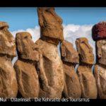 ARTE-Doku: Rapa Nui, Osterinsel - Die Kehrseite des Tourismus