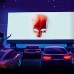 Sido: Konzerte im Autokino während Corona