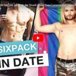 reporter: Schwul, aber nicht hot? So groß ist der Druck in der Gay-Community!