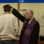 MDR-Doku: Weiche, Satan! Teufelsaustreibungen in Polen