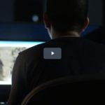 bpb-Doku: The Cleaners - Im Schatten der Netzwelt