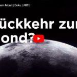 ARTE-Doku: Überleben auf dem Mond