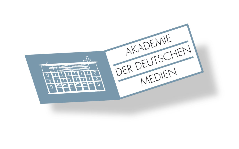23. #pubnpub Berlin mit René Walter (Nerdcore) – Die Memetik des NeuenGeilenInternet