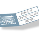 Online-Praxistag: Play - Create - Learn