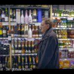 ARTE-Doku: Alkohol - Der globale Rausch