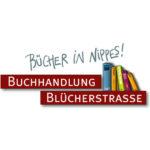 Buchhändler/in