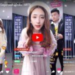 ARTE-Doku: Chinas mediale Gegenwelt