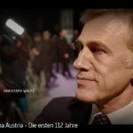 ARTE-Doku: Cinema Austria - Die ersten 112 Jahre
