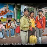 ARTE-Doku: Das Auge Indiens - Raghu Rai, Meisterfotograf