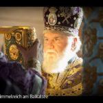 ARTE-Doku: Das Himmelreich am Baikalsee