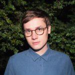 David Streit: Ich bin Gründer von Shelfd.com