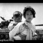 ARTE-Doku: Der ewige Korea-Krieg