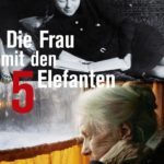 Mira Film: Die Frau mit den 5 Elefanten