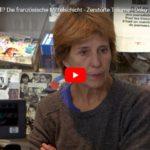 ARTE: Abstieg oder Fall? Die französische Mittelschicht (3 Teile) // Doku-Empfehlung von Thomas Gigold