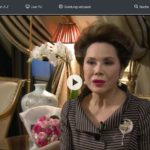 ZDF-Doku: Despot Housewives - Die Frauen der Diktatoren (6 Teile)