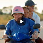 NDR-Doku: Happy - Mein Vater, die Thaifrau und ich