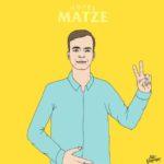 Martin Suter im Podcast: Wie schreibt man einen Bestseller-Roman?