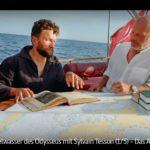 ARTE-Doku: Im Kielwasser des Odysseus - Von der Mythologie zur Realität (5 Teile)