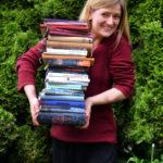 Josefine Gottwald: Ich stelle Verbindungen in der Dresdner Literaturszene her