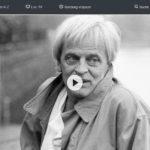ZDF-Doku: Klaus Kinski - Weltstar und Tyrann