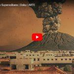 ARTE-Doku: Neapel - Im Schatten des Supervulkans