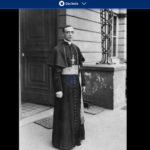 ARD-Doku: Papst Pius XII. - Die Geheimnisse der Akten