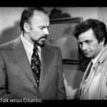 ARTE-Doku: Peter Falk versus Columbo