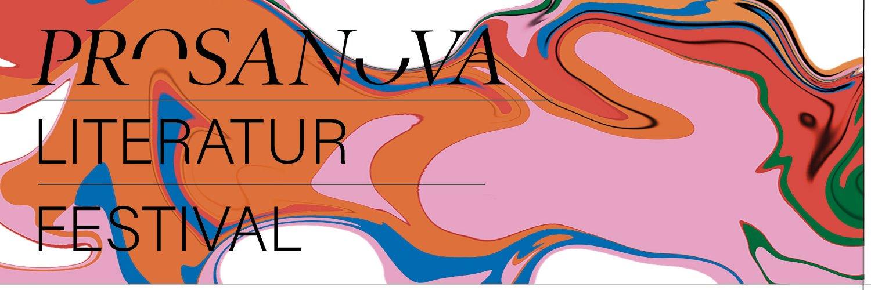 PROSANOVA 2020 - Festival für junge Literatur