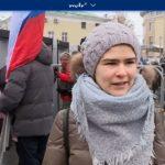 MDR-Doku: Russlands Millenniumskinder