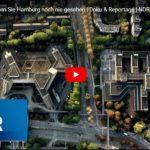 NDR Doku: STADT - So haben Sie Hamburg noch nie gesehen