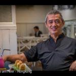 ARTE-Doku: Städte am Meer - Hongkong