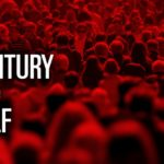 Adam Curtis, BBC: The Century of the Self