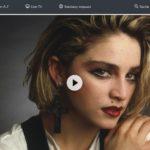 ZDF-Doku: The true story of Madonna