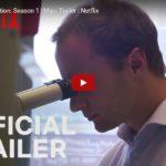 Netflix: Unnatürliche Auswahl // Doku-Empfehlung von David Streit