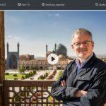 ZDF-Doku: Welten-Saga - mit Christopher Clark (6 Teile)