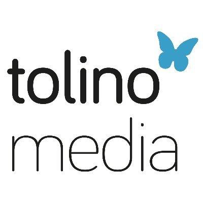 tolino media schreibt Preis für neue Selfpublisher*innen auf ihrer Plattform aus