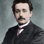 Albert Einstein darüber, warum wir die Klassiker lesen sollten