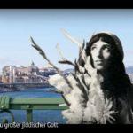 ARTE-Doku: Ach du großer jiddischer Gott
