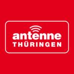 Antenne Thueringen GmbH & Co. KG