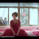 ARTE-Doku: Chinas ungeliebte Frauen