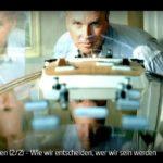 ARTE-Doku: Das Gen (2 Teile)